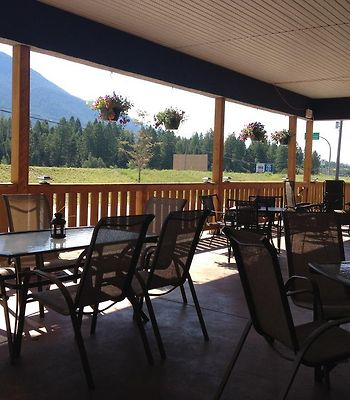 Super 8 Invermere photos Exterior Hotel information