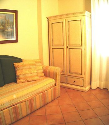 Residence Isola Verde photos Room Hotel information