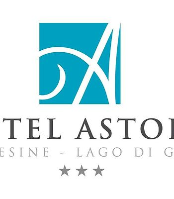 Hotel Astoria photos Exterior Hotel information