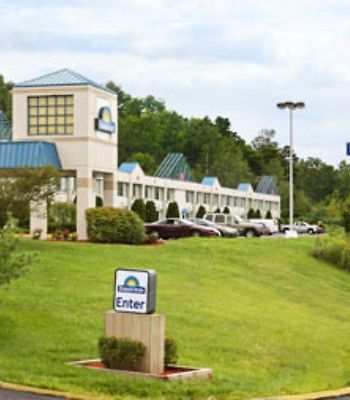 Days Inn Port Jervis photos Exterior Hotel information