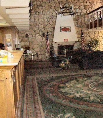 Capital Center Inn photos Interior Hotel information