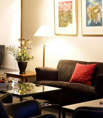 Best Western Taby Park Hotel And Conference photos Interior Photo album