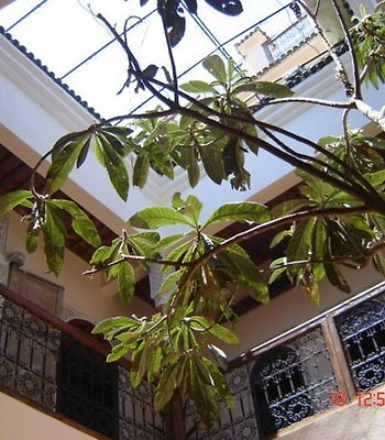 Riad Zahraa photos Exterior Photo album