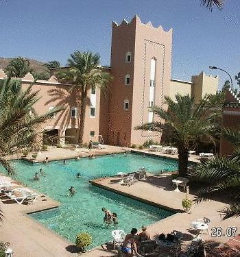 Ksar Tinsouline photos Exterior Photo album