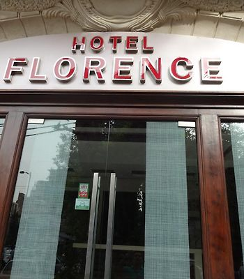 Florence photos Exterior Hotel information