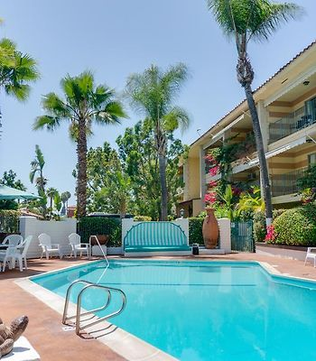 Hotel Pepper Tree photos Exterior Hotel information