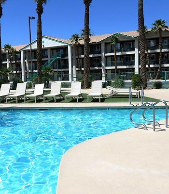 Virgin River Hotel And Casino photos Exterior Hotel information