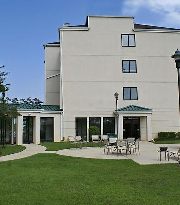 Courtyard New Orleans Covington/Mandeville photos Exterior Hotel information