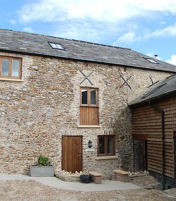 Orchard Barn, Woodhayes photos Exterior Hotel information