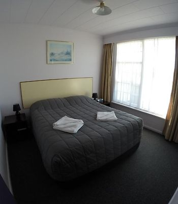 Heritage Court Motor Lodge photos Room Hotel information