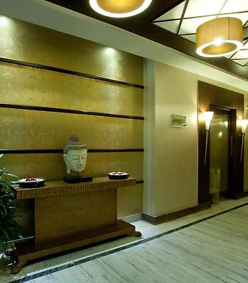 Surya Royal Hotel photos Exterior Hotel information