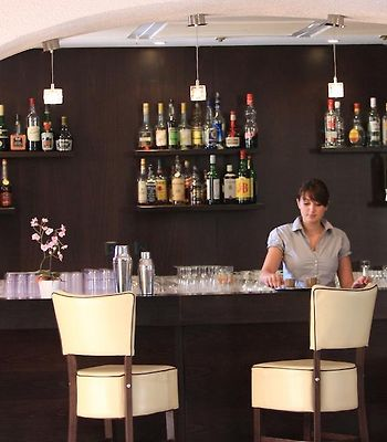 Hotel Le Mas D'Huston Spa And Golf photos Restaurant Hotel information