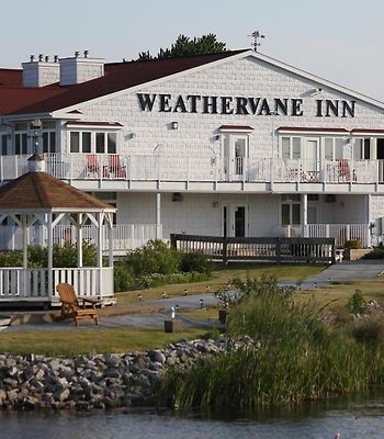 Weathervane Inn photos Exterior Hotel information