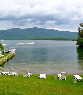 The Villas On Lake George photos Exterior Hotel information