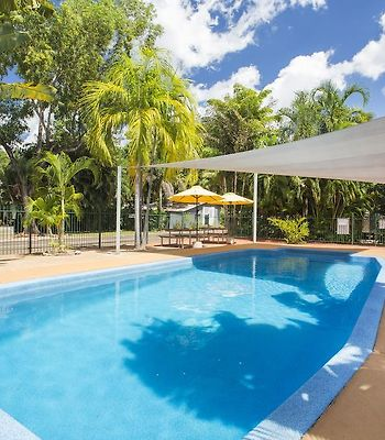 Discovery Parks - Darwin photos Exterior Hotel information