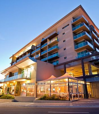 Port Lincoln Hotel photos Exterior Hotel information