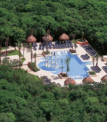 The Royal Suites Yucatan By Palladium photos Facilities Hotel information