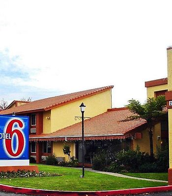 Motel 6 Cal Expo Sacramento photos Exterior Exterior view