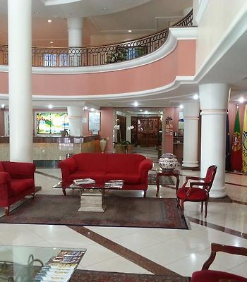 Euro Suit Hotel photos Exterior Hotel information
