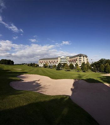 The Celtic Manor Resort photos Exterior Hotel information