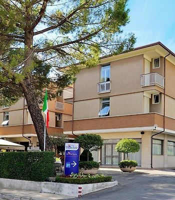 Frate Sole photos Exterior Hotel information
