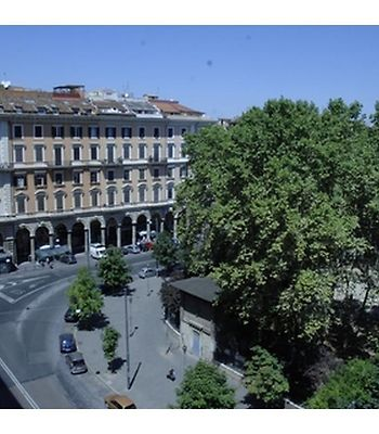 Hotel Rome Love photos Exterior Hotel information