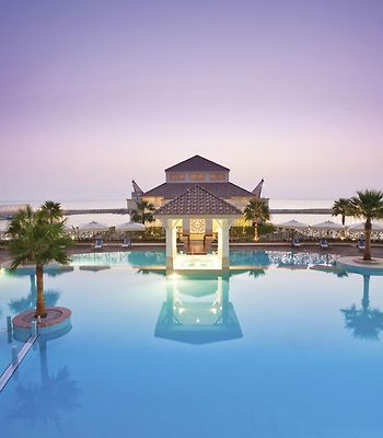 Movenpick Beach Resort Al Khobar photos Exterior Hotel information