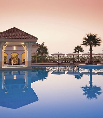 Moevenpick Beach Resort Al Khobar photos Facilities Hotel information