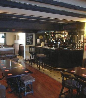 Abbeyfield Hotel photos Restaurant Hotel information