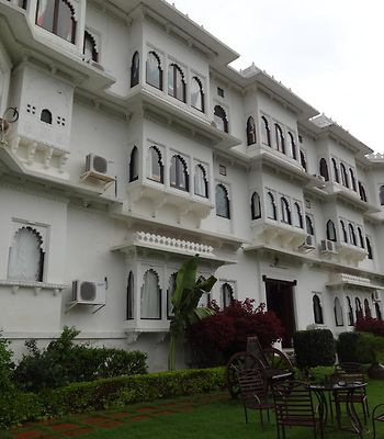 Karohi Haveli photos Exterior Hotel information