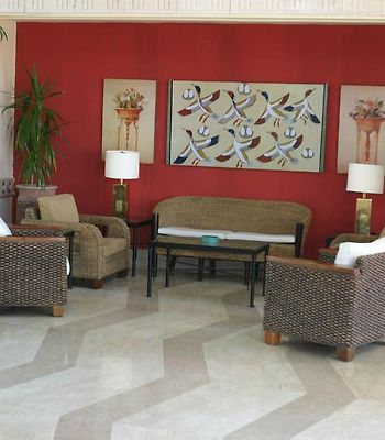 Resta Sharm Club Resort photos Interior Hotel information