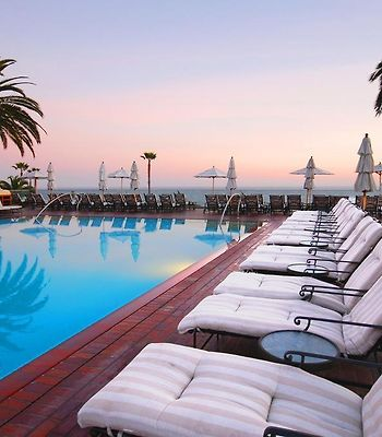 Montage Laguna Beach photos Exterior Hotel information