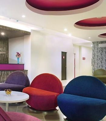 Fave Hotel Denpasar photos Interior Hotel information