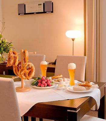 Achat Plaza Herzog Am Dom Regensburg photos Restaurant Hotel information