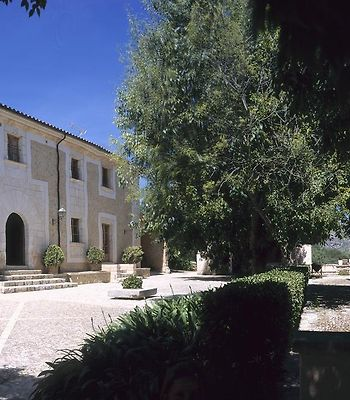 Son Siurana photos Exterior Hotel information
