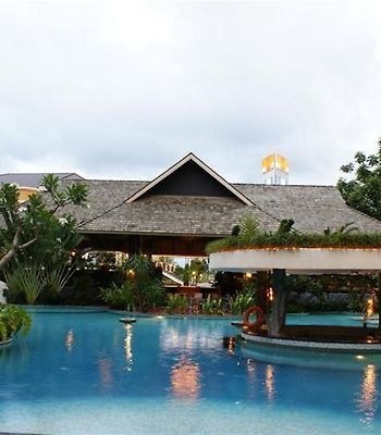 Mantra Pura Resort photos Exterior Hotel information