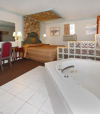 Rodeway Inn Absecon photos Room Hotel information