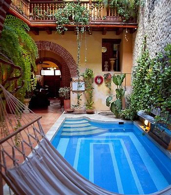 Casa India Catalina photos Exterior Hotel information