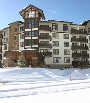 New Village By Copper Vacations photos Exterior Hotel information