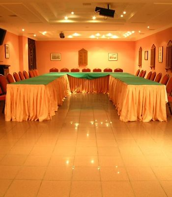 Maltepe 2000 Hotel photos Business Hotel information