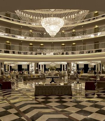 Delphin Imperial Hotel Lara photos Interior Hotel information