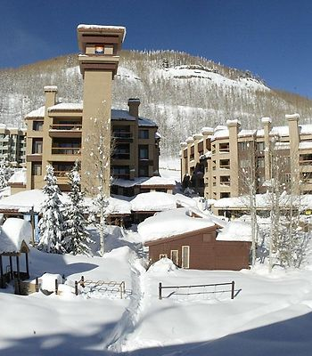 Purgatory Lodge By Durango Mountain Resort photos Exterior Hotel information