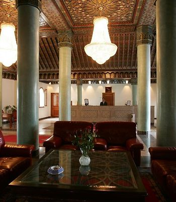 Ryad Mogador Essaouira photos Interior Photo album