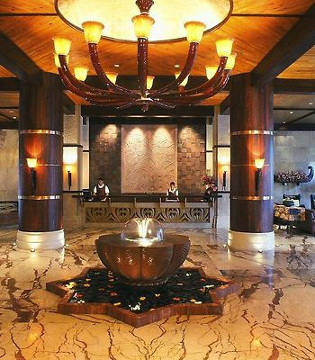 Fariyas Resort Lonavala photos Interior Photo album