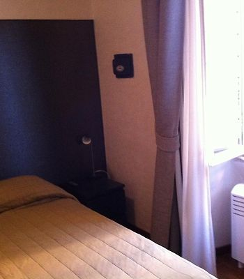 Vatican Vacation B&B photos Room Photo album