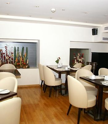 Athens Lycabettus photos Restaurant Hotel information