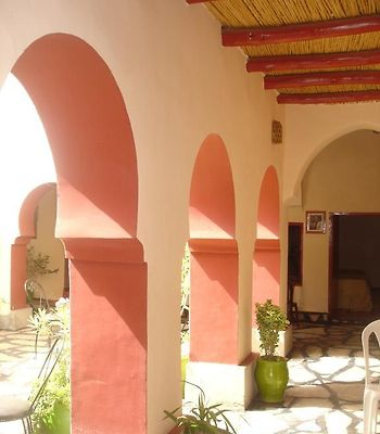 Riad Agraw photos Exterior Photo album