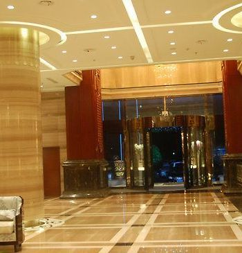 Kingship Superior Hotel photos Interior