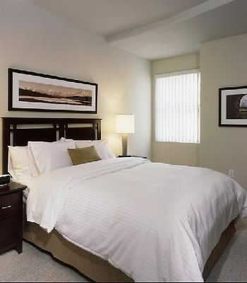 Oakwood Tempe photos Room Guest Room