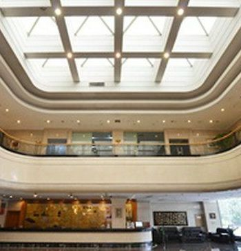 Excemon Ruian Sunshine Hotel photos Interior